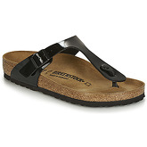 Birkenstock  Gizeh  women's Sandals in multicolour