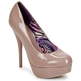 Blink  -  women's Court Shoes in Pink