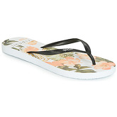 Rip Curl  HANALEI  women's Flip flops / Sandals (Shoes) in White