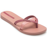 Ipanema  Kirey  women's Sandals in Pink