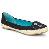 Blowfish Malibu  PAJ  women's Shoes (Pumps / Ballerinas) in Black