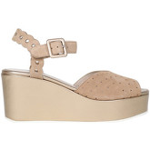 Accessoire Diffusion  Phoenix sandals  women's Sandals in Beige
