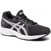 Asics  JOLT 2 GS  women's Shoes (Trainers) in Black