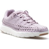 Nike  Wmns Mayfly Woven  women's Shoes (Trainers) in Purple