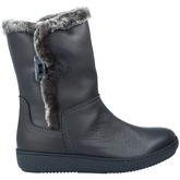Alpe  3220 Women´s Boots  women's High Boots in Black