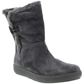 Alpe  3220 Women´s Boots  women's Snow boots in Grey
