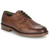 Barbour  Ouse Brogue  men's Smart / Formal Shoes in multicolour