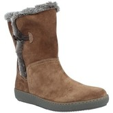 Alpe  3220 Women´s Boots  women's High Boots in Brown