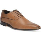 Reservoir Shoes  oxford shoes  men's Casual Shoes in Brown