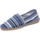 Reservoir Shoes  Printed espadrilles  men's Espadrilles / Casual Shoes in Grey