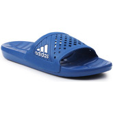 adidas  Adidas Kyaso Slippers S78122  men's Mules / Casual Shoes in Blue