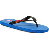 Quiksilver  EQYL100018-XBKB  men's Flip flops / Sandals (Shoes) in Multicolour