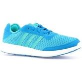 adidas  Adidas Element Refresh M AQ4965  men's Shoes (Trainers) in Blue