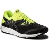 Asics  Amplica  women's Shoes (Trainers) in Black