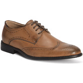 Reservoir Shoes  Lace-up derbies  men's Casual Shoes in Brown