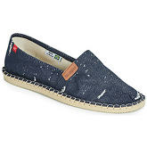 Havaianas  ORIGINE RELAX ROOTS  men's Espadrilles / Casual Shoes in Blue