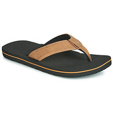 Rip Curl  P-LOW  men's Flip flops / Sandals (Shoes) in Brown