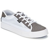 Creative Recreation  KAPLAN  men's Shoes (Trainers) in White