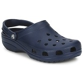 Crocs  CLASSIC  men's Clogs (Shoes) in Blue