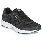 Umbro  ENOCH  men's Shoes (Trainers) in Black