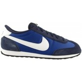 Nike  MACH RUNNER 303992  men's Shoes (Trainers) in Blue