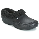 Crocs  CLASSIC BLITZEN III CLOG  men's Clogs (Shoes) in Black