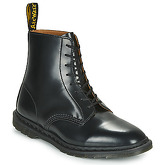 Dr Martens  Winchester II 8 Eye Boot  men's Casual Shoes in multicolour