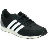 adidas  V RACER 2.0  men's Shoes (Trainers) in Black