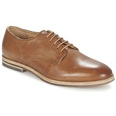Hudson  HADSTONE  men's Casual Shoes in Brown