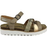Mephisto  THINA  women's Sandals in Brown