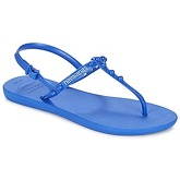 Havaianas  FREEDOM CANDY  women's Flip flops / Sandals (Shoes) in Blue
