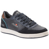 Ellesse  Basketball Zeus  men's Shoes (Trainers) in Blue