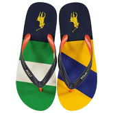 Polo Ralph Lauren Whiltbury Sandals