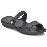 Crocs  CORETTA SANDAL  women's Sandals in Black
