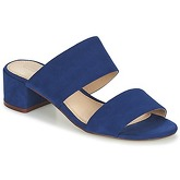 Esprit  VENGA TWO BAND  women's Sandals in Blue