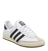 adidas Jeans COLLEGIATE NAVY CLEAR BROWN