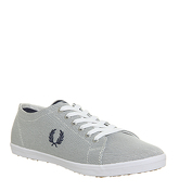 Fred Perry Kingston FRENCH NAVY FRENCH NAVY