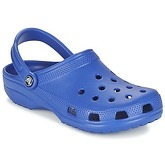 Crocs  CLASSIC  women's Slippers in Blue