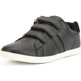 Reservoir Shoes  Sneakers with scrath  women's Shoes (Trainers) in Black