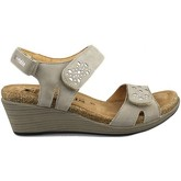 Mephisto  WILLOW  women's Sandals in Brown