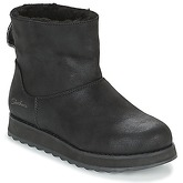 Skechers  KEEPSAKES 2.0  women's Mid Boots in Black