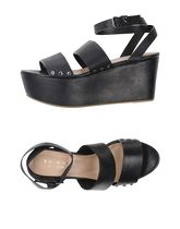TWINSET Sandals