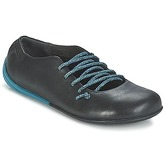 Camper  PEU CIRCUIT  women's Shoes (Pumps / Ballerinas) in Black