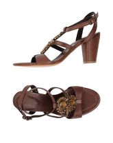 APEPAZZA FOOTWEAR Sandals