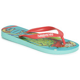 Havaianas  IPE  women's Flip flops / Sandals (Shoes) in Blue