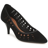 Clarks  ANCIENT MYTH  women's Court Shoes in Black