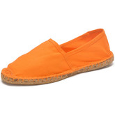 Reservoir Shoes  United espadrilles  men's Espadrilles / Casual Shoes in Yellow