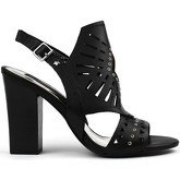 Replay  Princes  women's Sandals in Black