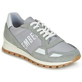 Bikkembergs  FEND-ER 2086  men's Shoes (Trainers) in Grey