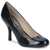 Chinese Laundry  NEW LOVE  women's Court Shoes in Black